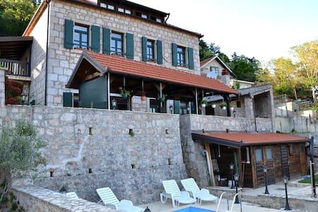 Villa Ana - Split - Villa