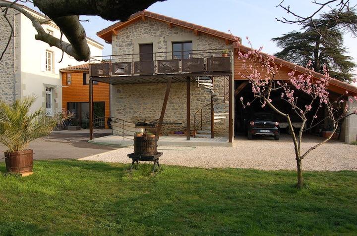 Emma'house