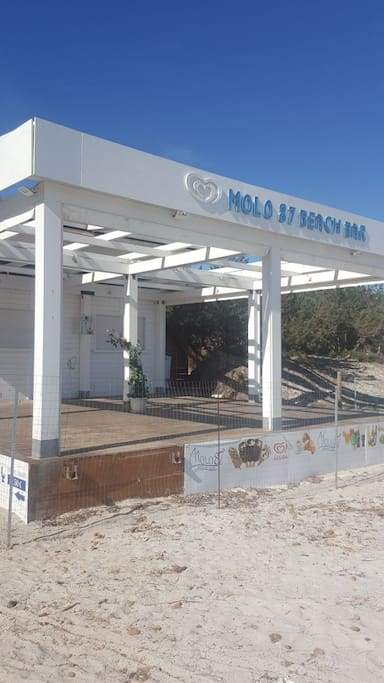 Fantastico porto ottiolu 1 case in affitto a porto for Case vendita porto ottiolu