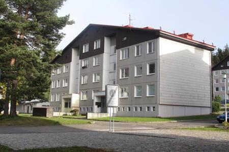 Apartmán RTV1 - Srní - Srní