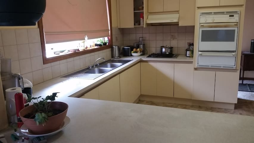 Room For Rent Springvale Share House