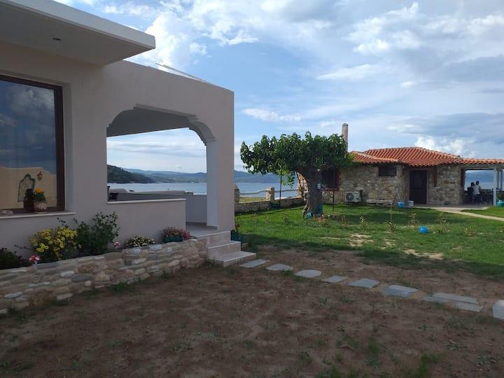 Villa Agapitos 2