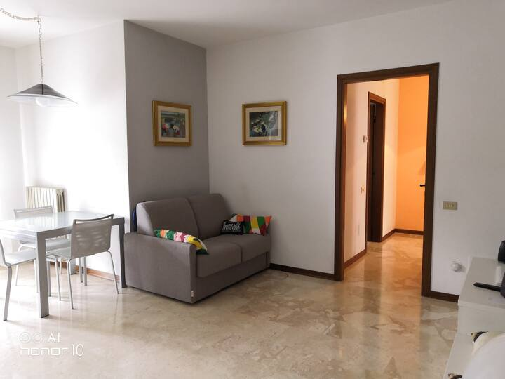 Cavallino Treporti Vacation Rentals Homes Italy Airbnb