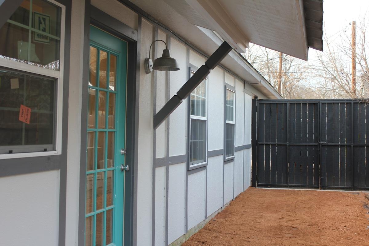 Fredericksburg 2018 (with Photos): Top 20 Fredericksburg Vacation Rentals,  Vacation Homes U0026 Condo Rentals   Airbnb Fredericksburg, Texas, United  States: Bed ...