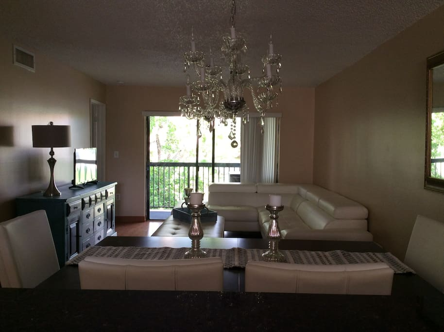 Apartments For Rent Near Sawgrass Mall