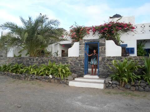 Maison  à Cruzinha da Garça