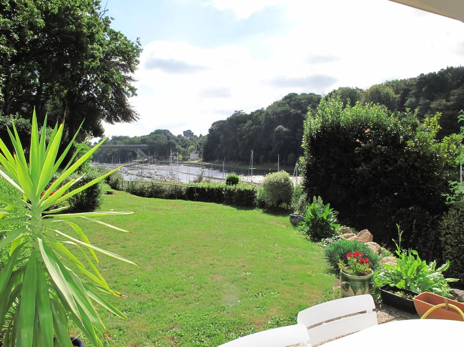 Location Appartement Auray