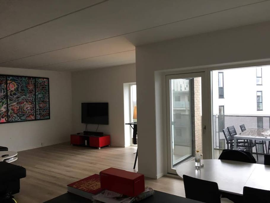 Apartments For Rent In Cda