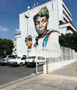 Cozy Rental Close To Costco and Wal - Ensenada - Casa