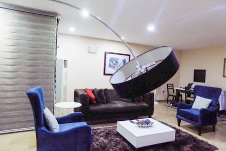 Shortlet apartment in Victoria Island,Lagos