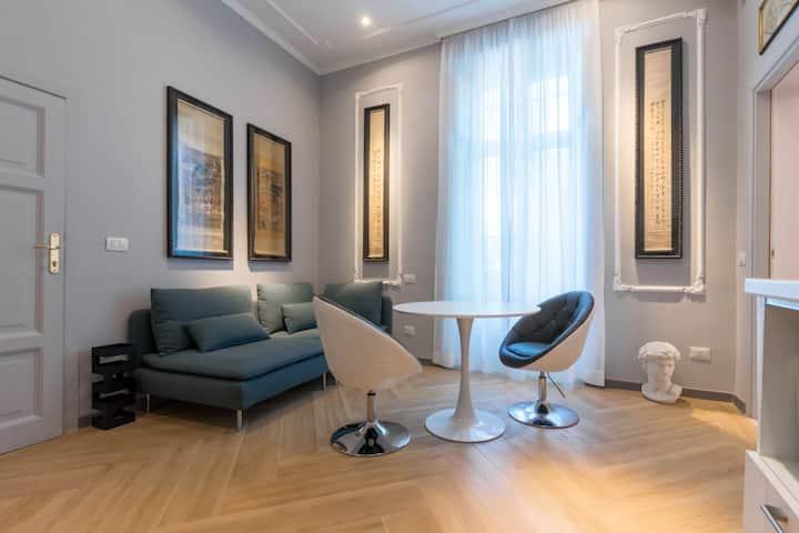 Sant'Ivo Apartments 2