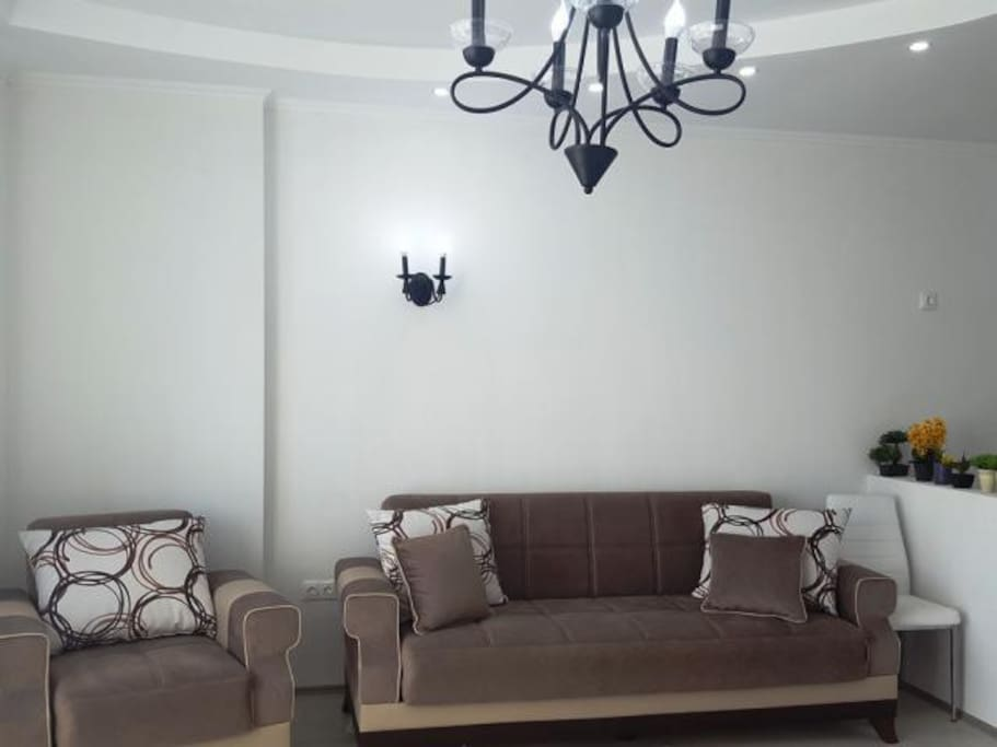Раскладной диван 120*200, раскладное кресло на 1 ребенка до 12 лет