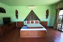 Phuket - Pool Villa