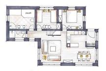 Haus Hasel