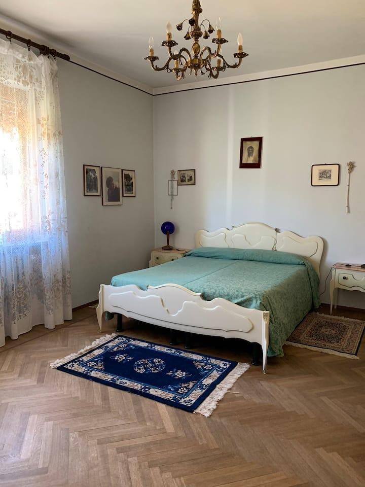 Casa Maria Grazia