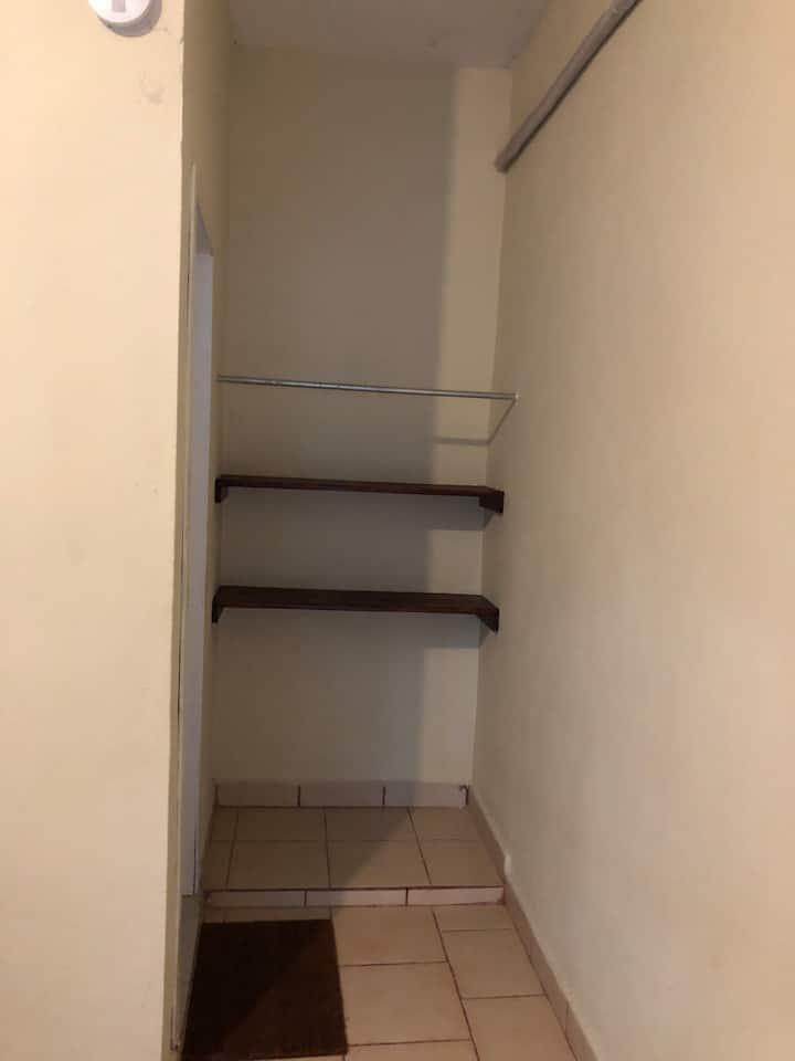 Corner posada #2