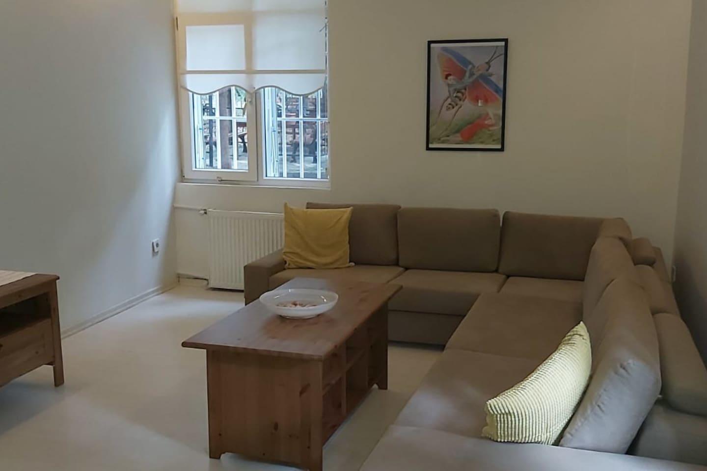 Living room main 2