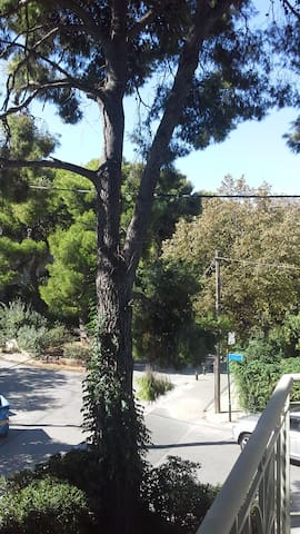 Kifissia feel like home - Kifisia
