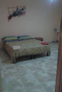 appartamento ad Alcara Li Fusi - Alcara Li Fusi