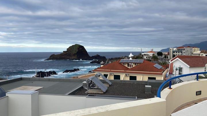 Penthouse Costa Azul 010