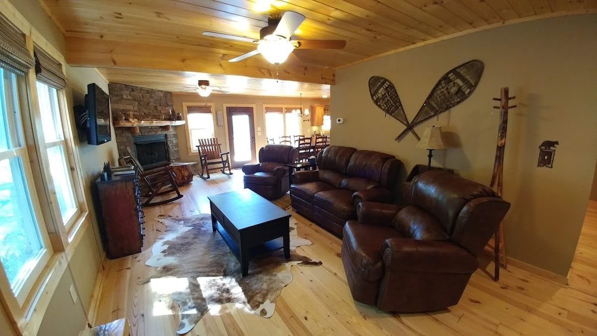 Blowing Rock 2017: Top 20 Blowing Rock Vacation Cabin Rentals And Cottage  Rentals   Airbnb Blowing Rock, North Carolina, United States: Blowing Rock  Cabin ... Design