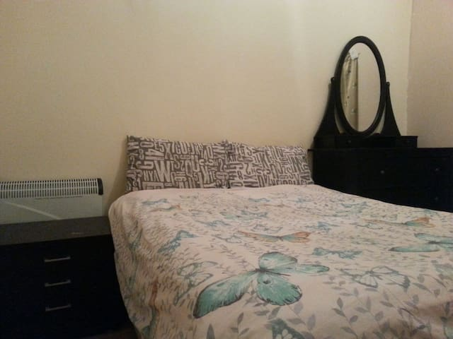 CHEAPY CITY CENTRE! EXTRA GUEST STAYS FREE! - Birmingham - Apartament