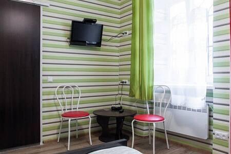 Квартира для гостей - Kijev