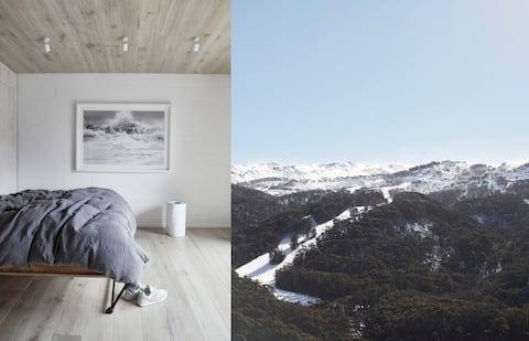 The Eastern | Oak Apartment | Vista incredibile