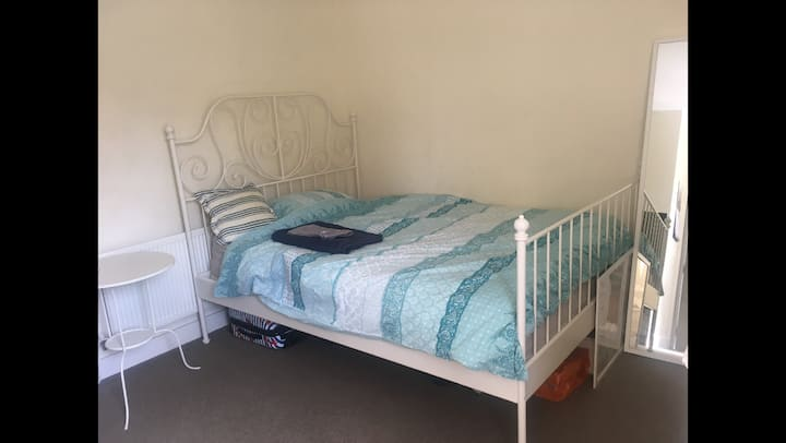 reasonable room in Denham