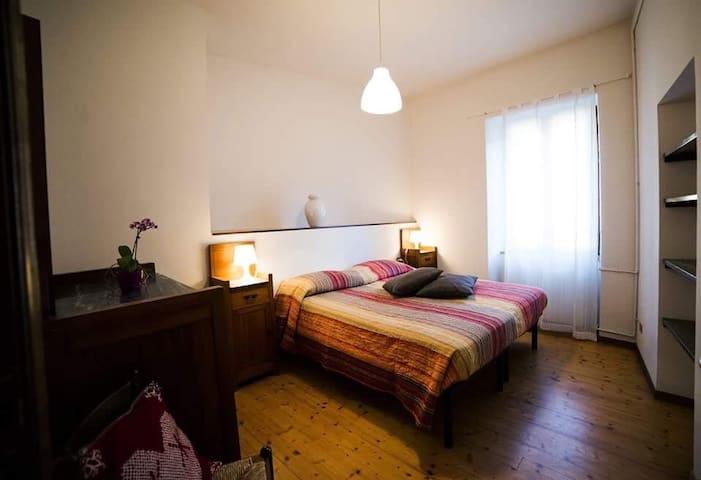 Appartamento in affitto per brevi e lunghi periodi - Fanano - Appartement