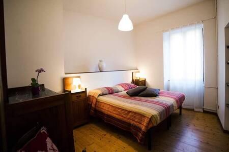 Appartamento in affitto per brevi e lunghi periodi - Fanano