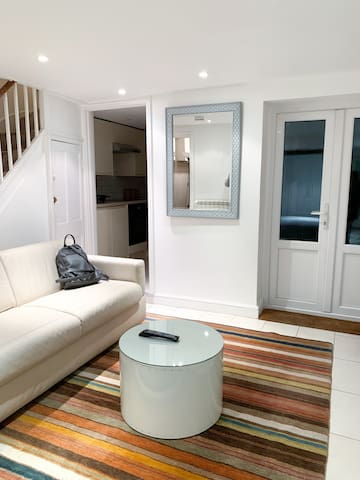 1 Bedroom Flat in the heart of Notting Hill