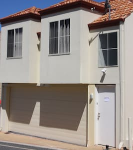 Studio with everything you need! - Joondalup - Apartamento
