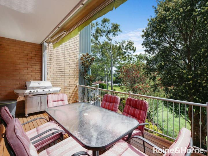 Greenpark #10 - 10/45 Avoca Drive, Avoca Beach