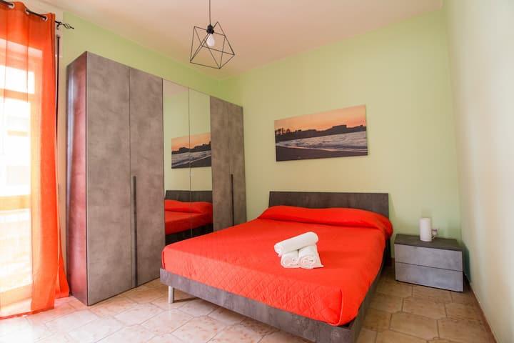 La Casa di Stefania - Alloggio per vacanze a Lecce