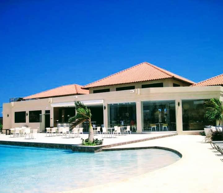 2 Bed/2 Bath Sheba Vacation Gold Coast
