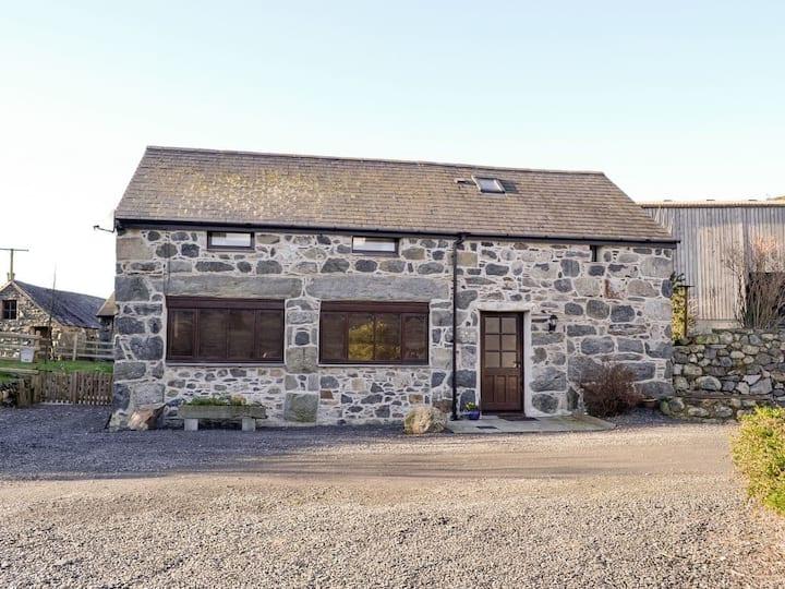 The Coach House (UK10472)