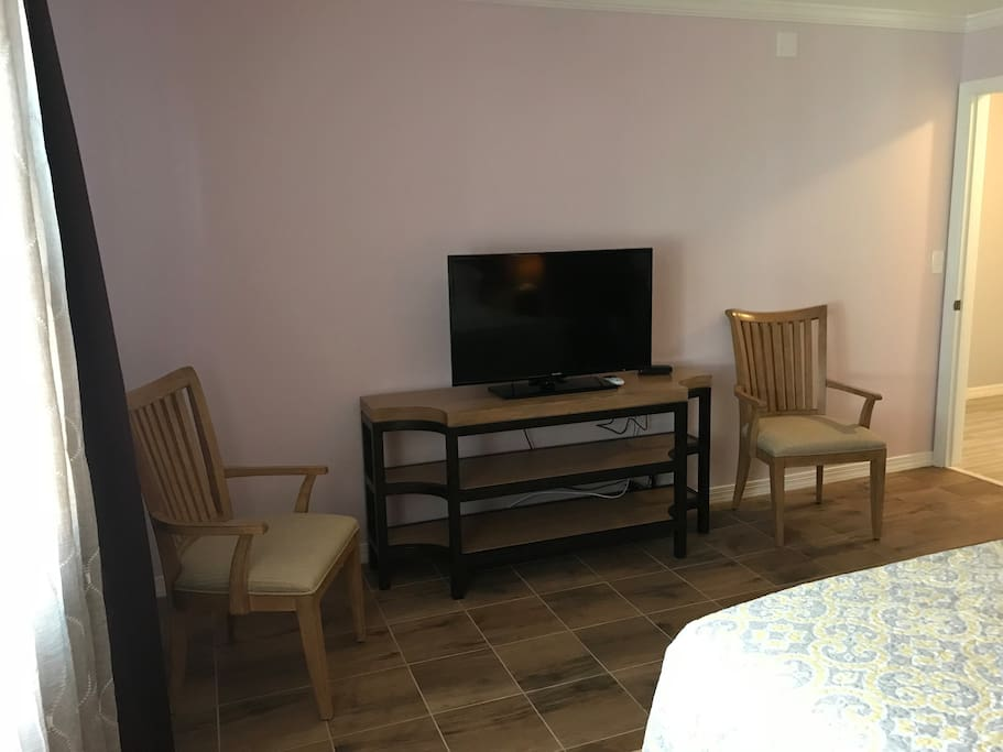 Old town suites 2 bedroom suite wohnungen zur miete in 2 bedroom suites in key west florida