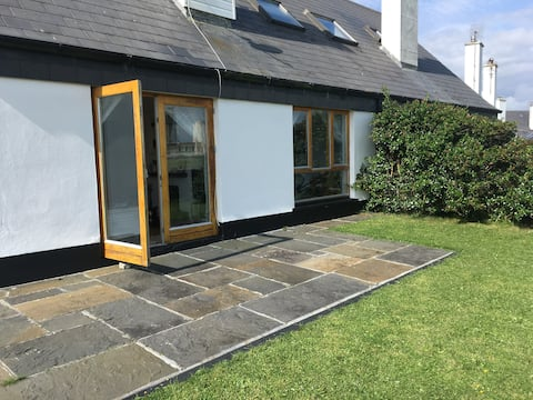 Liscannor Home with A View