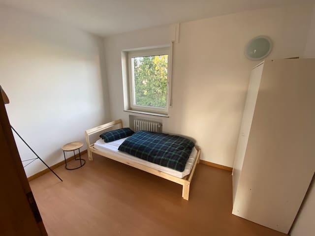 Room in a quiet neighbourhood 4