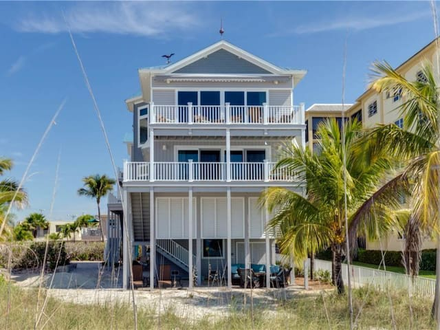 Island Girl - Fort Myers Beach - House