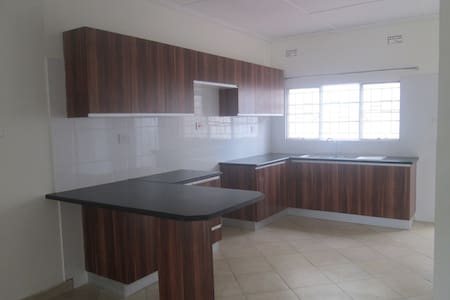 Dormy House Apartments