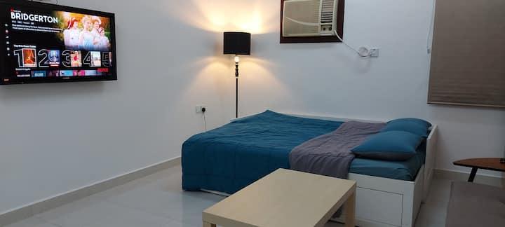 ONE Guest Place-186D