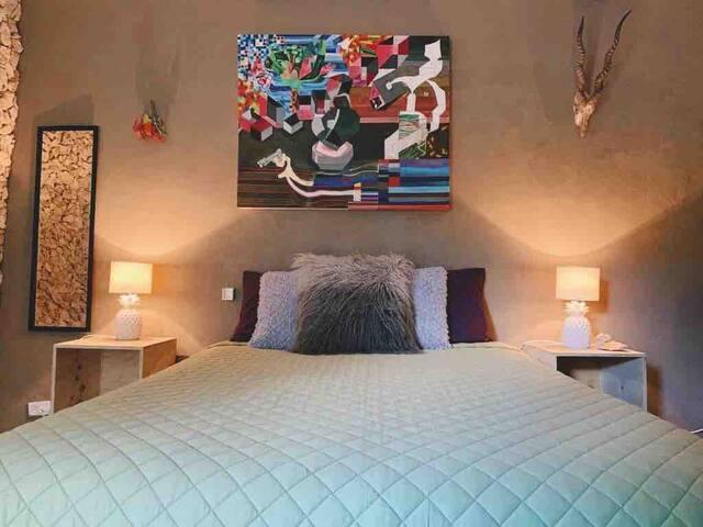 Airbnb Calle 24 Numero 214 Por 31a Vacation Rentals