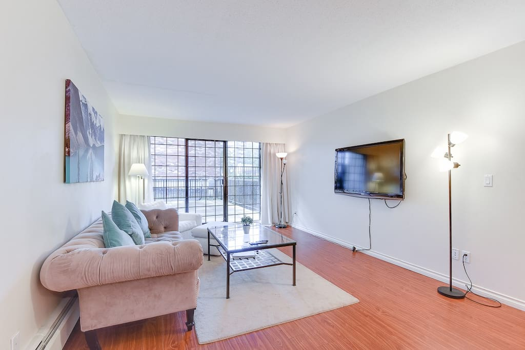 Royal Oak Rooms For Rent