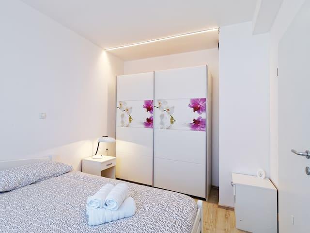 Apartment Jamine