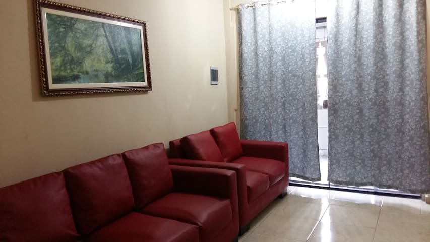 Casa por temporada em Belém do Pará, BRASIL - Belém - House