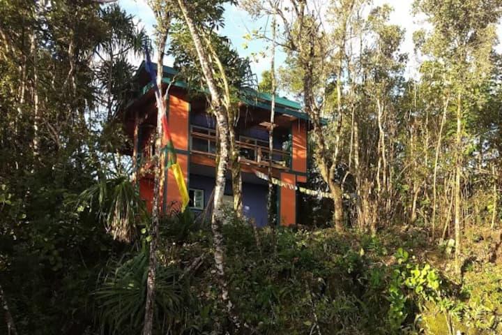 Aloha Sanctuary