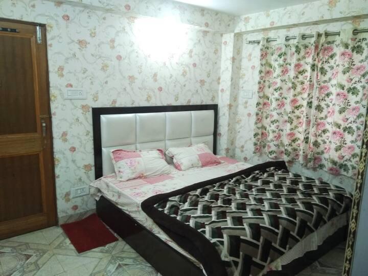 Home Stay in Shimla