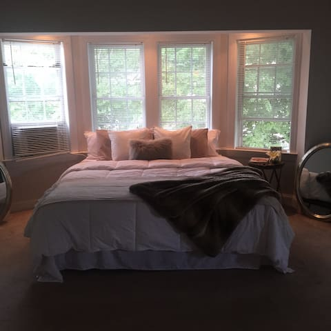 Litchfield 2017 Top 20 Litchfield Vacation Rentals Vacation
